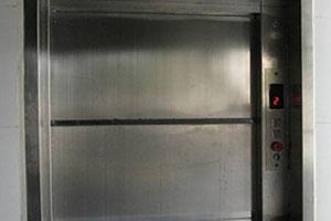传菜电梯(窗口式)