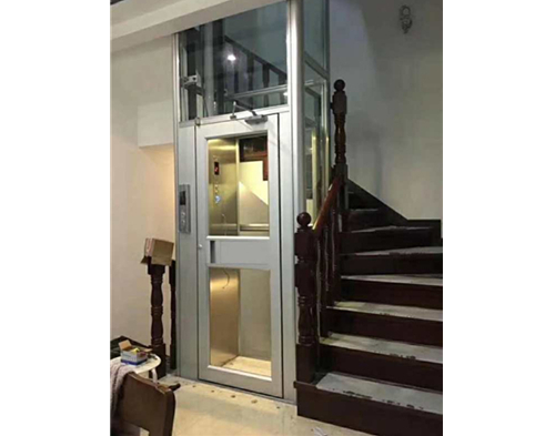 西安家用升降电梯价格