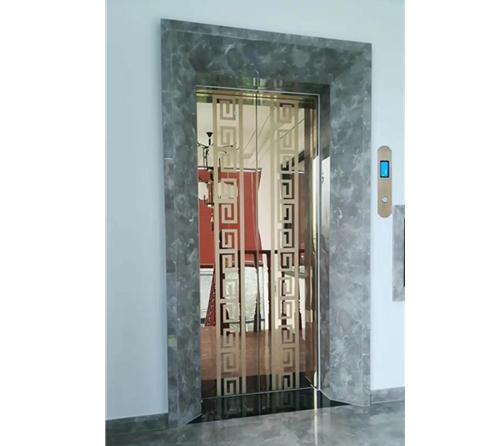 新疆家用升降电梯厂家