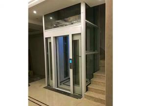 西安家用电梯