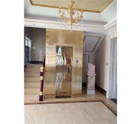 家用升降电梯品牌