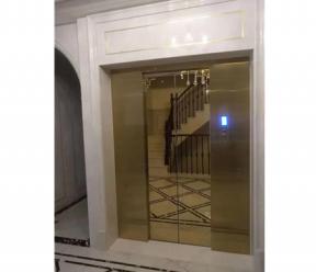 新疆家用升降梯价格